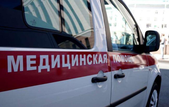 В Бурятии в детском отделе поликлиники сработало взрывное устройство
