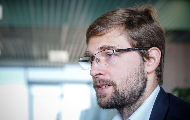 Украина имеет десятикратный потенциал роста по инвестированию в ценные бумаги, - эксперт