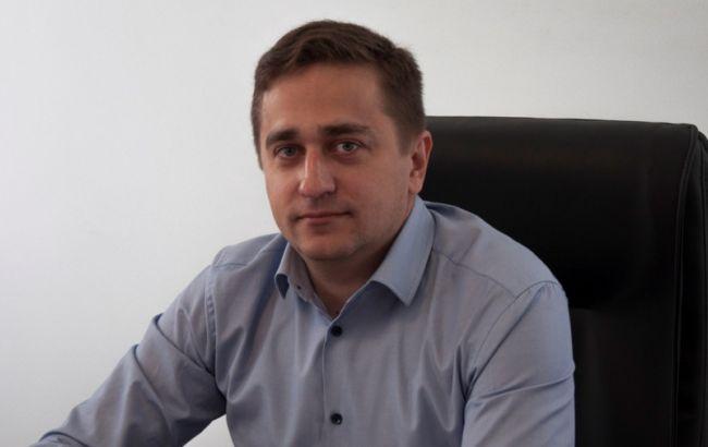 Генеральный директор Понинковской картонно-бумажной фабрики: мы выступаем за экологию, а не против нее