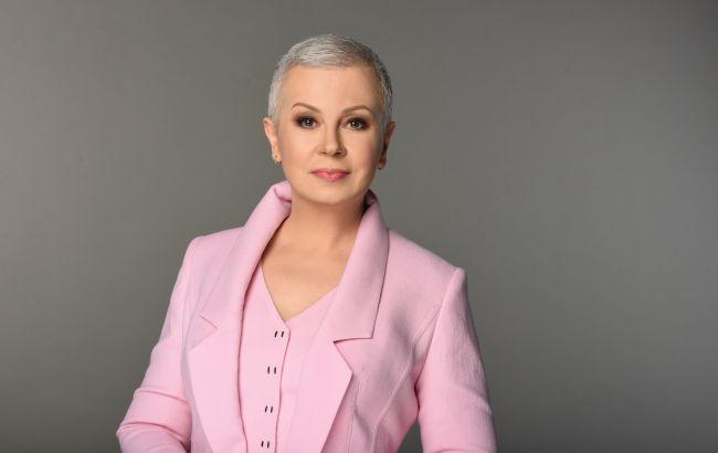 Алла Мазур после борьбы с раком потеряла близкого человека: какое горе произошло в семье телеведущей
