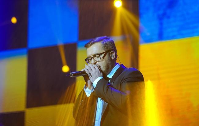 Фото: Александр Пономарев (пресс-служба)