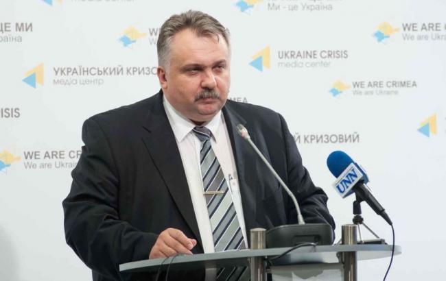 """Завгородние обустраиваются в """"Укрзализныце"""" в интересах пары олигархов"""