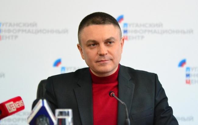 Фото: прокуратура направила в суд обвинительный акт по делу Пасечника
