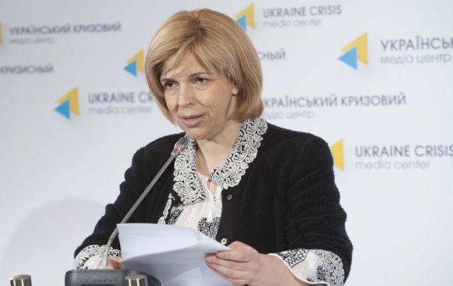 Глава комітету Ради з охорони здоров'я розкритикувала роботу МОЗ