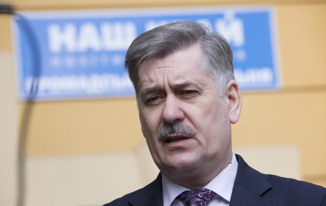 """5 ошибок правительства, которые больше всего """"бьют"""" по украинцам"""