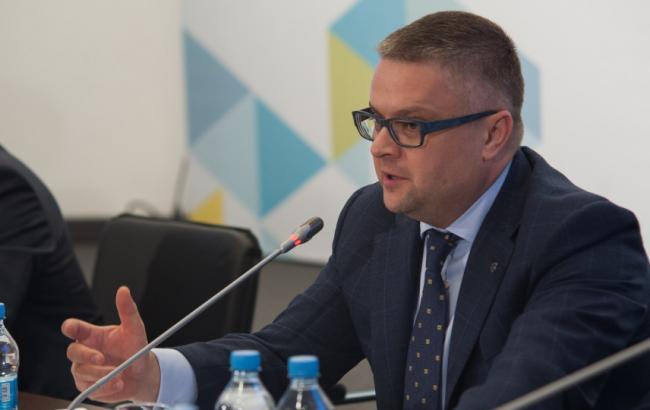 Украина и Канада договорились о сотрудничестве в сфере самолетостроения