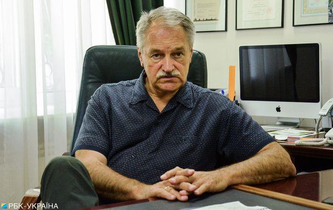 Психотерапевт объяснил, почему украинцы не доверяют органам власти