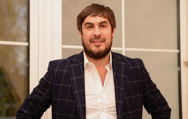 Микола Удянський: щоб залучати іноземних інвесторів, Україні потрібна стабільність
