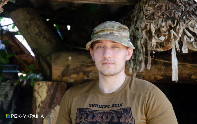 """Подлая война. Что думают о """"перемирии"""" в одной из самых горячих точек Донбасса"""