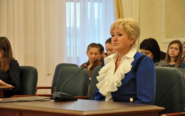 Фото: Волоско Ирина (vru.gov.ua)
