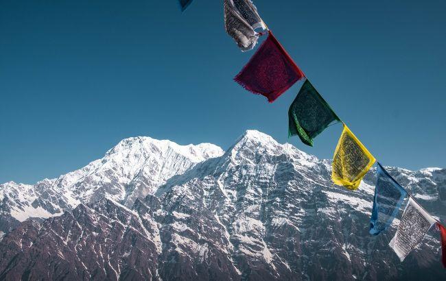 Непал открыт для туристов из Украины: все особенности путешествия в Гималаи