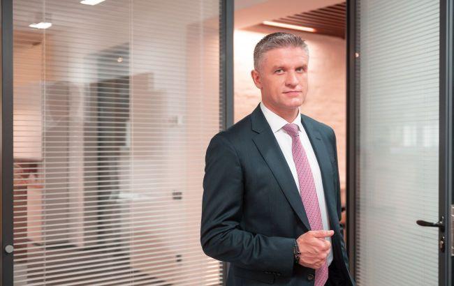 Чрезмерная бюрократизация препятствует развитию инноваций и науки в Украине, - Шимкив