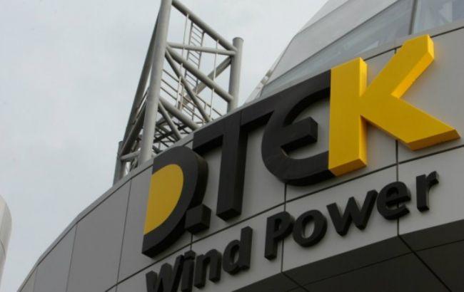 У ДТЕК не знають про план Ахметова щодо монополізації енергоринку