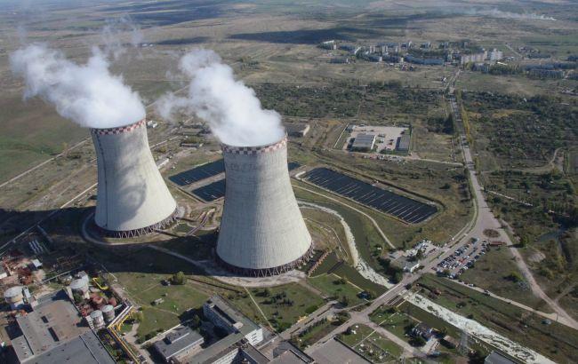Електроенергія для промисловості знову дорожчає