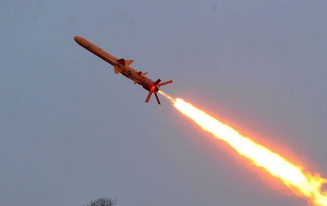 """""""Укроборонпром"""" готовится к серийному производству крылатой ракеты """"Нептун"""""""