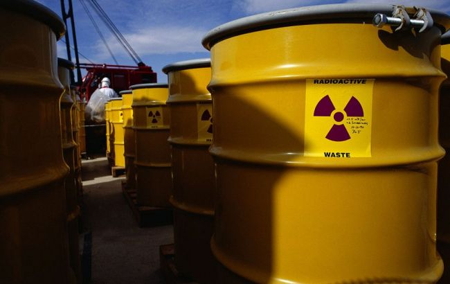 Westinghouse в кінці 2015 р. поставить на ЮУАЕС партію ядерного палива