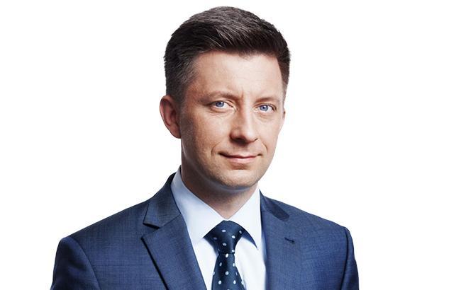 У Білорусі назвали ажіотаж довкола навчань Захід-2017 незрозумілим