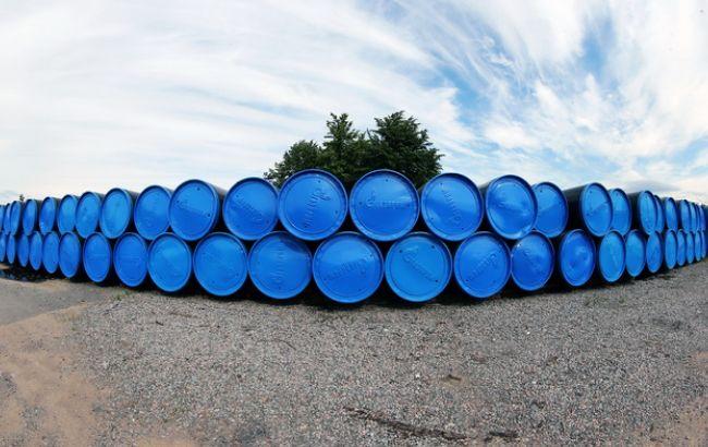 """Фото: Польша отказала """"Газпрому"""" в создании совместного предприятия"""