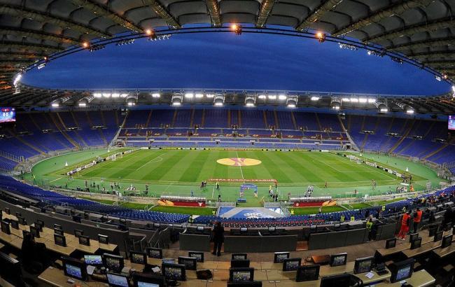 Лаціо - Динамо: де дивитися матч