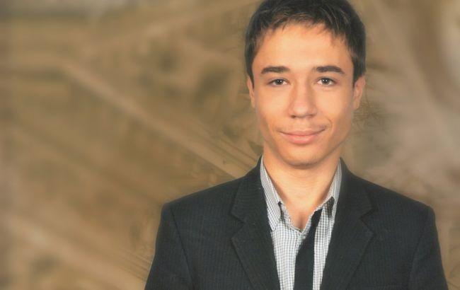 Денісова просить зробити термінову операцію Грибу