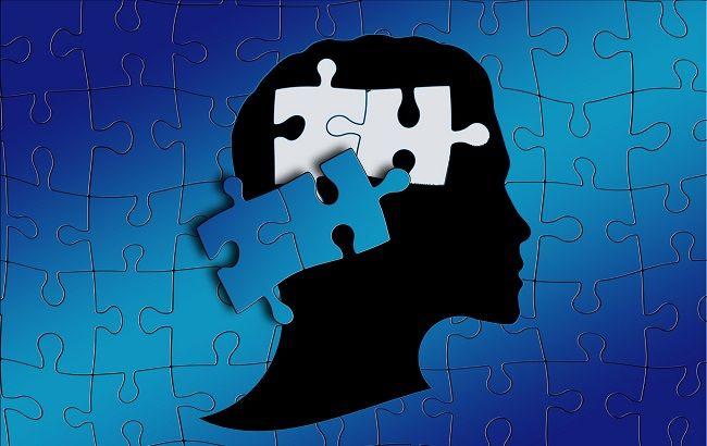 Люди з аутизмом - генії: Супрун розвіяла міфи про порушення розвитку