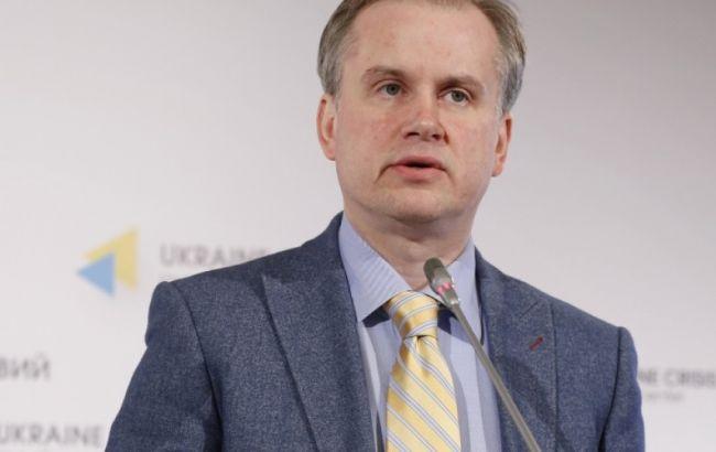 Насаммите вВаршаве попробуют обосновать потребность НАТО— Государственная дума
