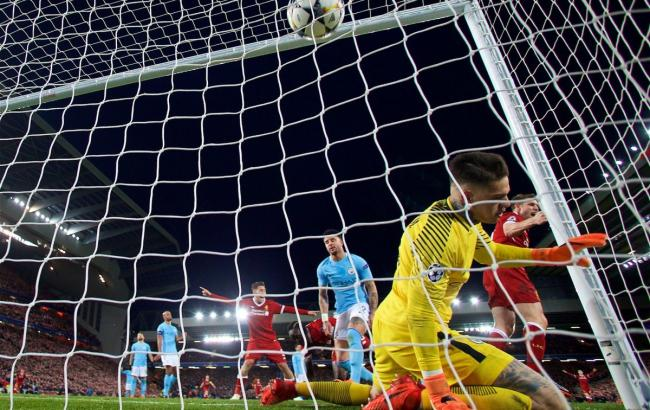 Манчестер Сити— Ливерпуль: анонс матча