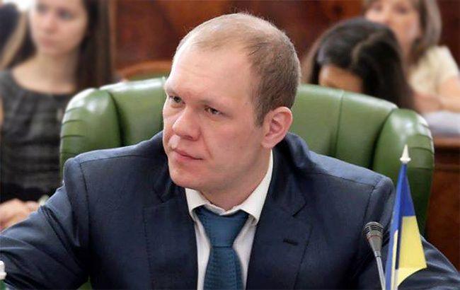 НАБУ объявило в розыск экс-нардепа Дзензерского