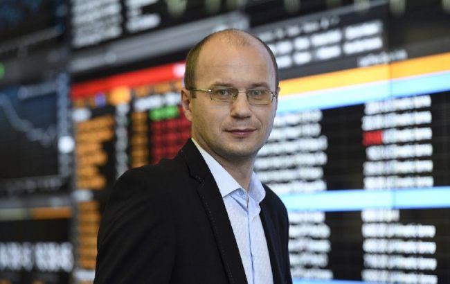 Владимир Бабий: Мы разработали уникальные ІТ-решения для анализа и контроля