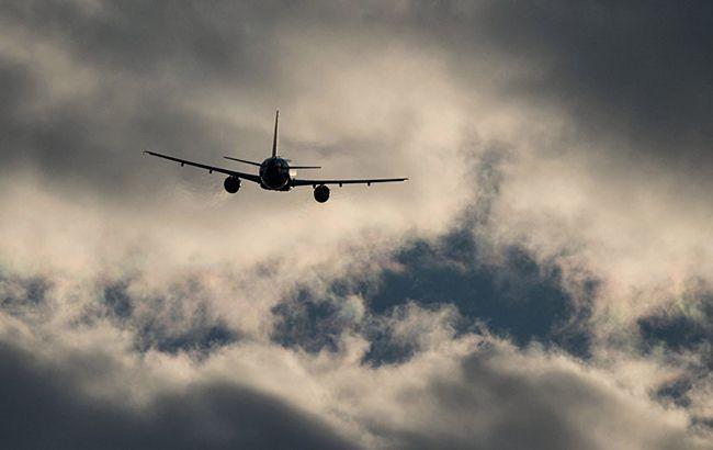 Индия и Пакистан закрыли воздушное пространство после авиаударов