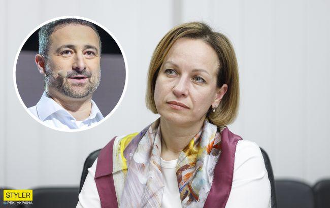 """Глава """"Укрпочты"""" жестко ответил министру социальной политики о доставках пенсий: что произошло"""