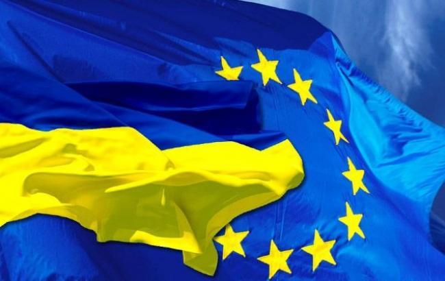 ЄС вкладе близько 1 млн євро в управління ризиками катастроф в Україні