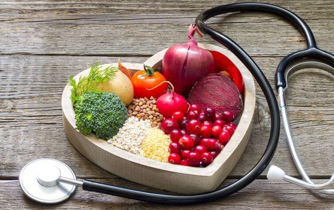 Крупа, которая провоцирует проблемы с сердцем: есть на каждой кухне
