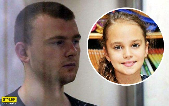 У меня возникло подозрение: мать Тарасова сделала признание о сыне