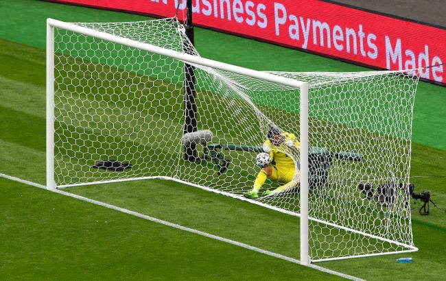 Чудо-гол с центра поля, победа Словакии и внезапная осечка Испании: итоги дня на Евро-2020