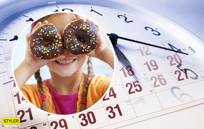 Школьные каникулы в 2020 году: названы точные даты весеннего отдыха