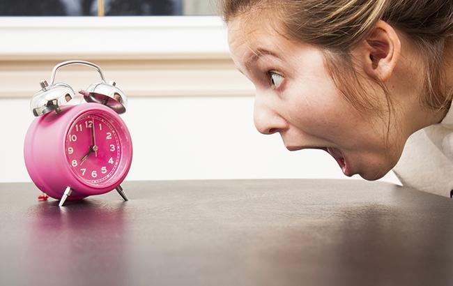 Бадьорий початок дня: експерти розповіли, як полегшити ранкові збори