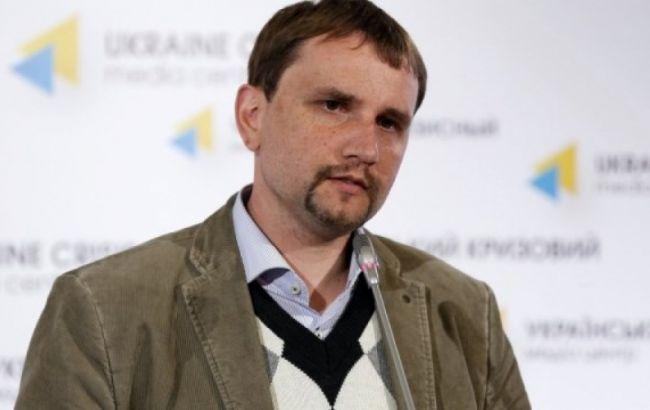 Украина почтит жертв Второй мировой войны минутой мира
