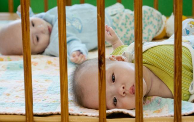 За фактом незаконної передачі на усиновлення в РФ 12 дітей з Криму порушено справу, - ГПУ