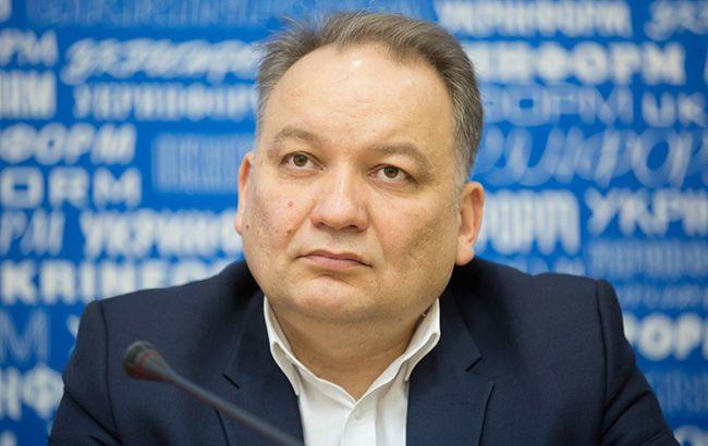 Депортацію кримських татар треба визнати геноцидом у судовому порядку, - Меджліс