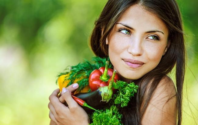 Дієта Кіма Протасова: овочі і фрукти - без обмежень