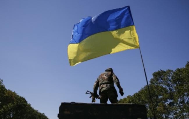 Присутствие добровольческих батальонов на ОИК №59 в Донецкой обл. оказывает психологическое давлением на избирателей, - эксперты
