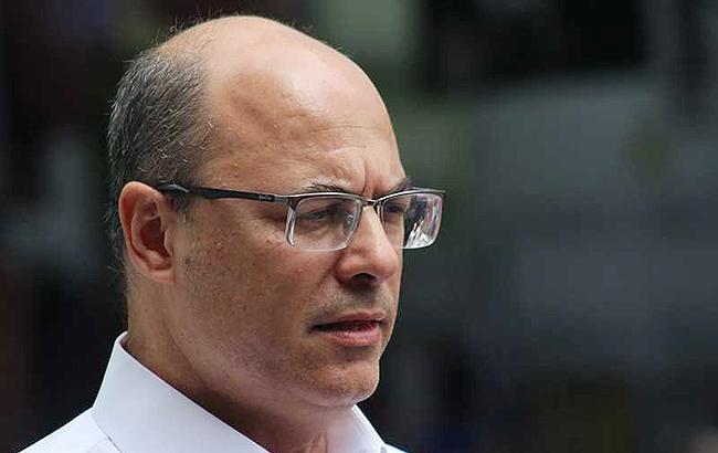 Новый губернатор Рио дал полиции разрешение отстреливать преступников