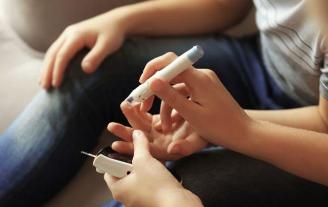 Диабет у детей: как быстро распознать симптомы и что делать
