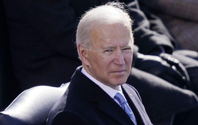 Как США будут выстраивать отношения с Украиной при Байдене: формат может смениться
