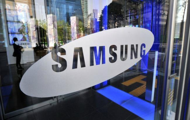 Фото: Samsung заинтересовался электромобилями