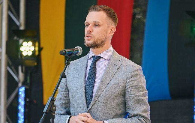 Литва может полностью остановить экспорт калия из Беларуси