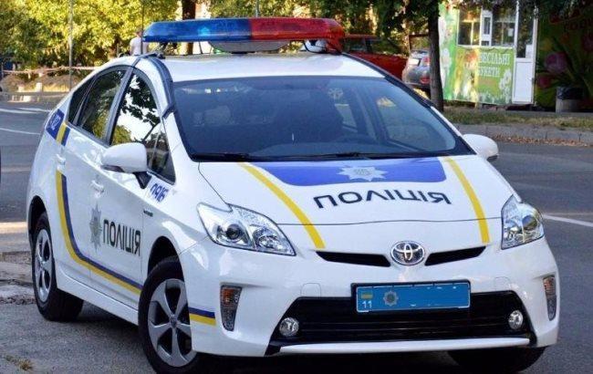 Фото: Поліція (lexltd.com.ua)
