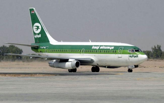 Ирак отменяет авиарейсы в Беларусь из-за незаконного ввоза иракских мигрантов в Литву