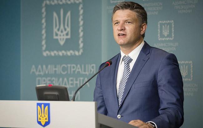 Фото: Дмитро Шимків (prezident.gov.ua)